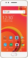 Comio S1 4G (Sunrise Gold, 32 GB)(2 GB RAM)
