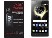 GODILLA Impossible Screen Guard for Lenovo K8 Note thumbnail