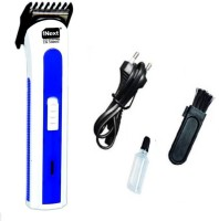 Inext PROFESSIONAL IN-5000-T  Runtime: 45 min Trimmer for Men(Blue)