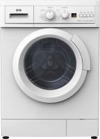 IFB SERENA AQUA VX 7KG Fully Automatic Front Load Washing Machine