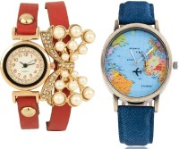 Buy Watches - Party Ware. online