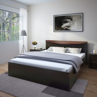 Modern & Comfortable - Affordable Beds