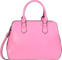 Omnesta Hand-held Bag(Pink)