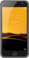 I Kall K30 (1+8GB) 4G Volte Smart Phone (Black, 8 GB)(1 GB RAM) - Price 3999 33 % Off