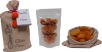 https://rukminim1.flixcart.com/image/200/200/j76i3rk0/nut-dry-fruit/p/z/e/800-natural-dried-pouch-satyadev-original-imaewrjvgktd7kvz.jpeg?q=90