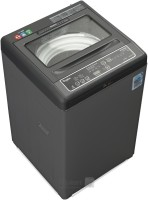 Whirlpool 6.2 kg Fully Automatic Top Load Washing Machine Grey(Whitemagic Classic 622SD)