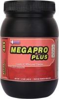 https://rukminim1.flixcart.com/image/200/200/j77xjm80-1/protein-supplement/z/c/d/knw109-kudos-nutritions-original-imaexgmfgucqehdb.jpeg?q=90