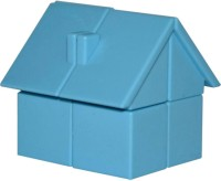 Buy Toys - Cube online