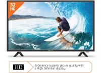 Micromax 81cm (32 inch) HD Ready LED TV(32T8280HD /32T8260HD)
