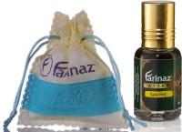 Farinaz AR-Jasm-NR-6ML Floral Attar(Floral)