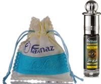 Farinaz AR-Sham-LB-6ML Floral Attar(Woody)