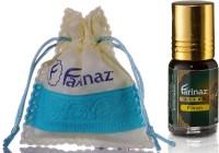 Farinaz AR-Fird-3ML Floral Attar(Floral)