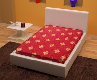 View Story@Home FOAMMAT 4 inch Single High Density (HD) Foam Mattress Furniture