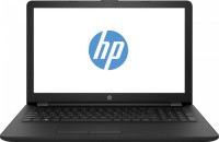 HP BS Core i3 6th Gen - (4 GB 1 TB HDD DOS) 15 - BS542TU Laptop(15.6 inch SParkling Black)