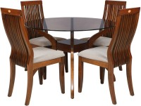 Faster Delivery - Dining Sets