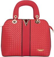Deeanne London Hobo(Red)