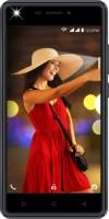 View Intex Aqua Lions 3 (Black, 16 GB)(2 GB RAM) Mobile Price Online(Intex)
