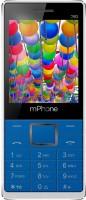 mPhone 280(Blue)