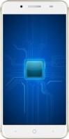 ZTE Blade A2 Plus (Golden, 32 GB)(4 GB RAM)