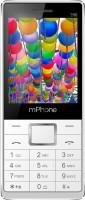 mPhone 280(White)
