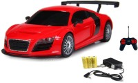 Remote Control, Soft Toys & More - Upto 60%+Extra10% Off