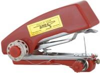 View KahSewG Sun Portable Mini Stapler-5555 Manual Sewing Machine( Built-in Stitches 1) Home Appliances Price Online(KahSewG)