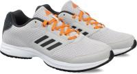 ADIDAS KRAY 2 M Running Shoes For Men(Grey)