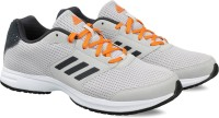 ADIDAS KRAY 2 M Running Shoes For Men(Grey)