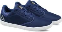 Reebok TREAD FAST Running Shoes(Blue) Flipkart Rs. 1424.00