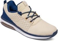 DC HEATHROW IA LX Sneakers For Men(Beige)