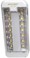 View Rocklight One Tube With 14 BiG SMD Emergency Lights(White)  Price Online
