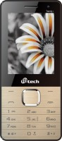 Mtech Trendy+(Gold) - Price 1299 27 % Off
