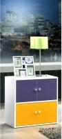 https://rukminim1.flixcart.com/image/200/200/j79czgw0/cupboard-almirah/z/g/t/particle-board-21036-woodness-multicolour-original-imaexjcuwwrymfpt.jpeg?q=90