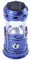 View Jeeya Emergency Potable Lantern (Pack of 1) Multicolor Emergency Lights(Multicolor) Home Appliances Price Online(Jeeya)