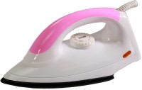 View vallabh MAGIC Dry Iron(White) Home Appliances Price Online(vallabh)
