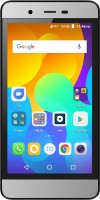 Micromax Vdeo 2 (Grey, 8 GB)(1 GB RAM)