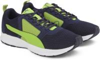 Puma Deng Running Shoes For Men(Navy)