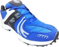 Port NeedSpeed Cricket Shoes(Blue)