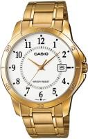 Casio A1094 Enticer Men's Watch  - For Men