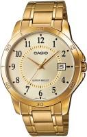Casio A1095 Enticer Men's Watch  - For Men