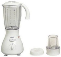 kenwood KE-BL440 500 Mixer Grinder(White, 1 Jar)