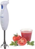 VALLABH V.B-652 250 W Hand Blender(White)