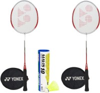 Yonex, Nivia & More - Sports & Fitness