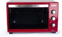 Usha 42-Litre OTG 3642RCSS Oven Toaster Grill (OTG)