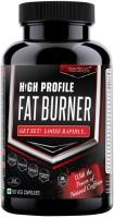 Medisys High Profile Fat burner [90-Capsules](90 No)
