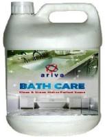 Ariva All in One Bath care Multi-purpose(5 L)