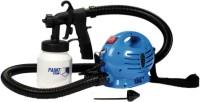 Skyline SL1 Airless Sprayer(Blue)