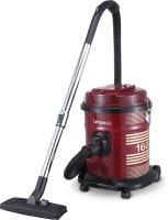 Impex Vacuum cleaner (VC 4701) Dry Vacuum Cleaner(MEROON)