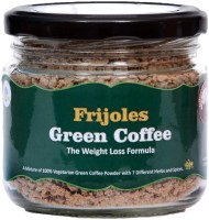https://rukminim1.flixcart.com/image/200/200/j7f2qvk0/coffee/n/c/h/250-green-coffee-premium-classic-glass-bottle-frijoles-original-imaewb7n7u7h78bz.jpeg?q=90