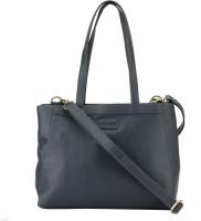 Gekko Shoulder Bag(Blue)